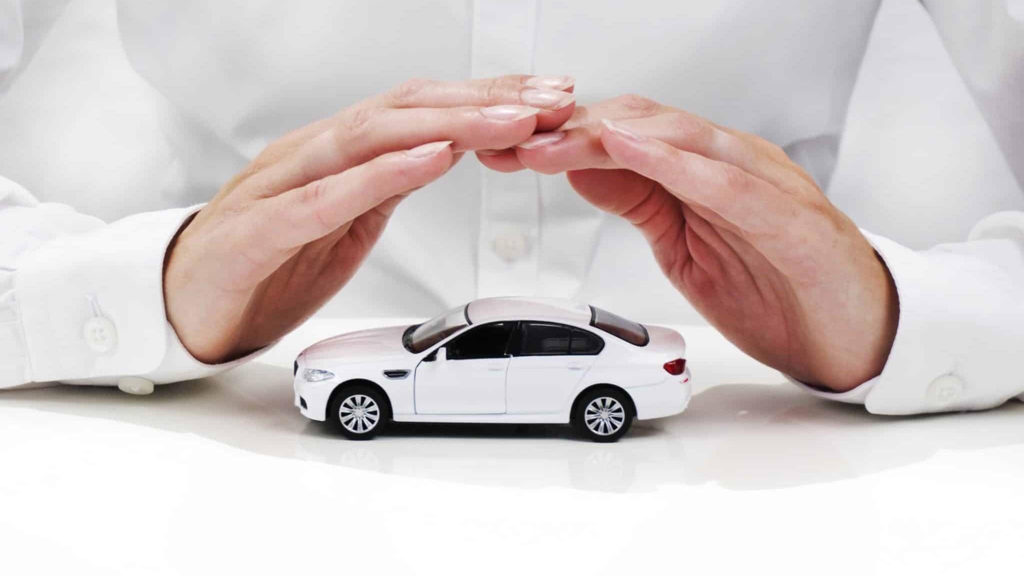Bảo hiểm ô tô BIC