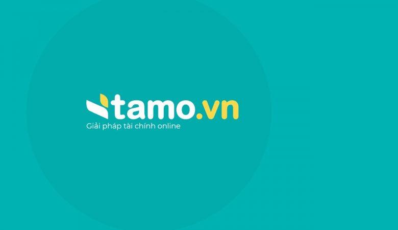 Vay tiền online Tamo