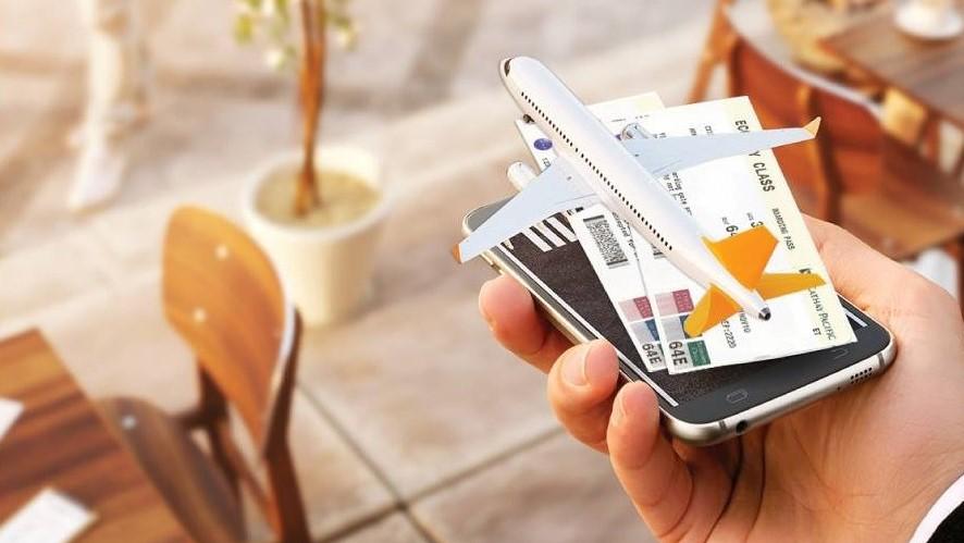 Đi du lịch với thẻ tín dụng Shinhan