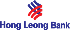 logo hong leong bank