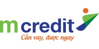 mcredit logo