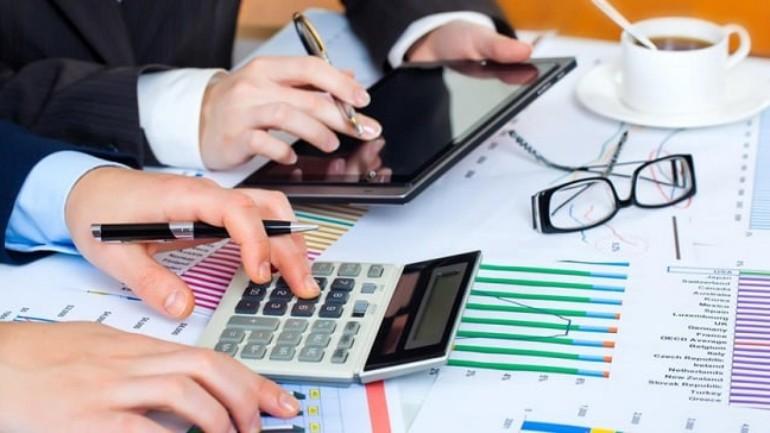 Tính toán ân hạn nợ