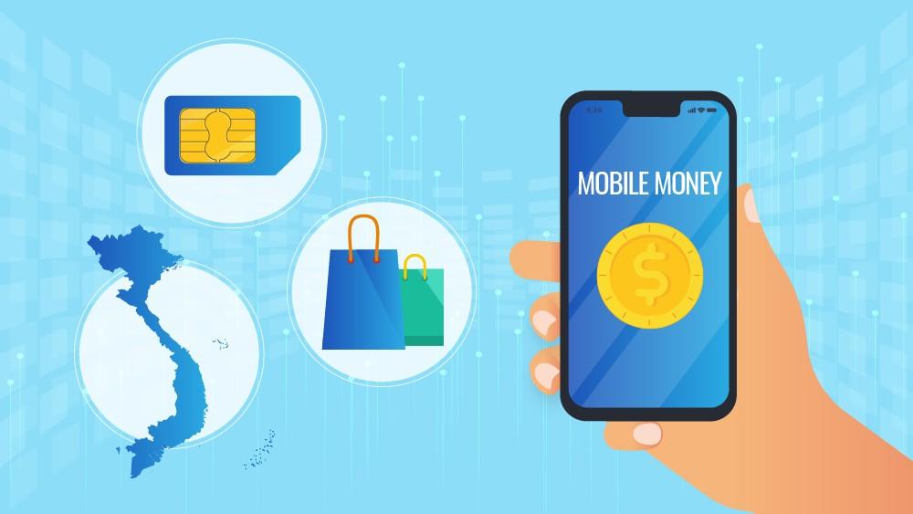 Mobile Money là gì