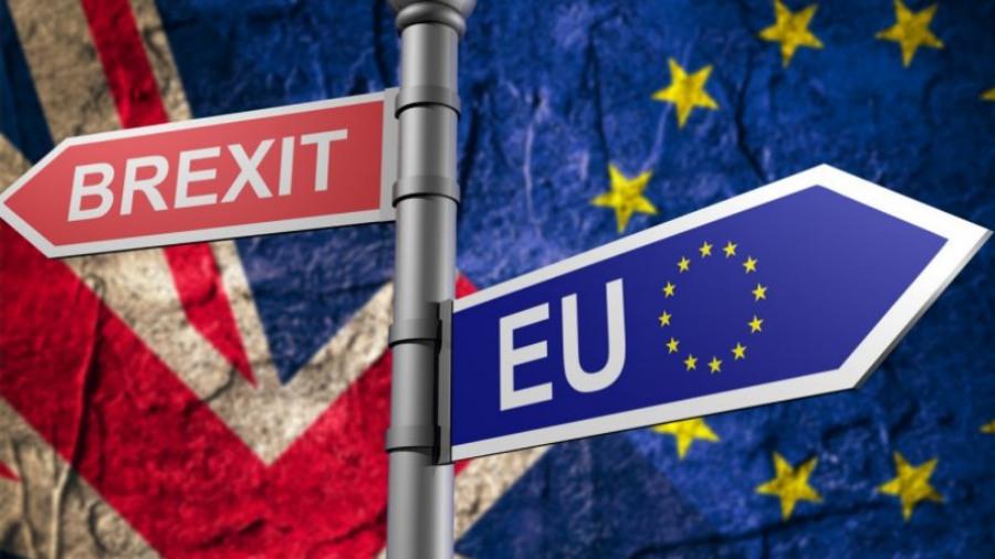 Brexit là gì