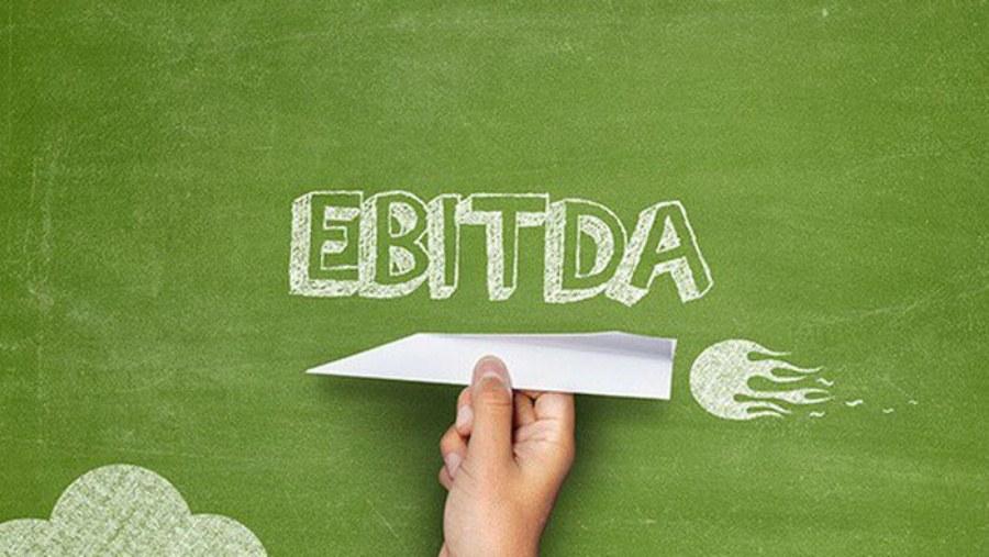 EBITDA là gì