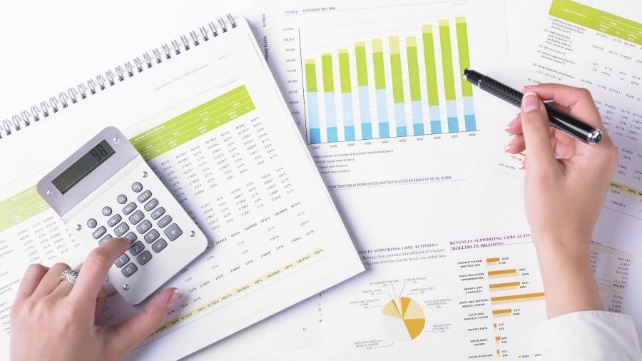Cách vận dùng EBITDA trong đầu tư tài chính