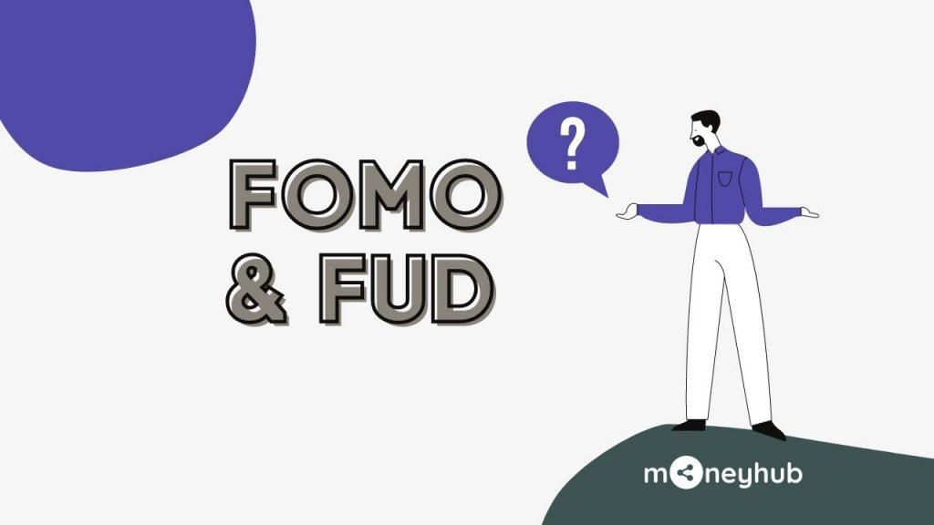 FOMO là gì?